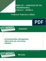MEC1 - Aula10Agosto2020