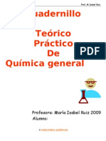 1-09--1 Reacc.qcas