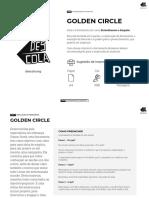 descola_golden_circle