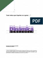 2012 08 Consultores_21_Capriles_va_a_ganar