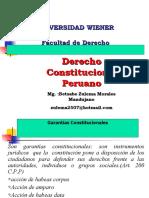 semana__11_constitucional_Peruano