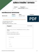 M2 _ Quiz -Relações e Funções - entrega até 20_09_ 2020_2 - Matemática para Computação - GR96002-00484-817940 - Quarta-feira - 21_00 - Rogerio Ricardo Steffenon - 20SEAD