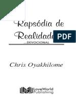 April 2019 Portugu