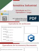 C++ aula1