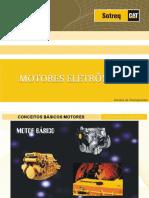 02_Conceitos_historia_motores Eletronicos Treinamento Corporativo 2009