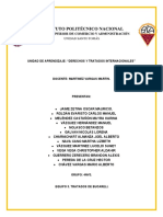 4NV3_DTI_Conclusion_Bucareli_equipo3_Pereda_Hector