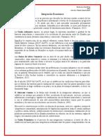 4NV3 DI Integración Tarea Pereda Hector