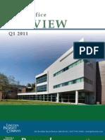 LPC Q1 2011 Quarter Preview