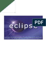 Eclipse-PeterLupo-30abr06
