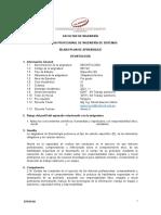 091742_Deontología_2021_I_NP