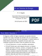 EEL7071_slides_Prv_1_2020_2