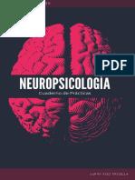 Cuadernillo de Neuropsicología