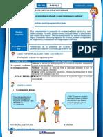 DIA3-VCICLO-EdA7. S3.Se Comunica Oralmente (1)