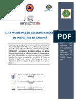 Guia-Municipal-Panamá