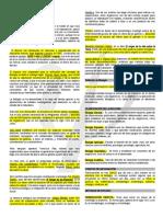 LECTURA N° 01 Libro de Biologia (1)