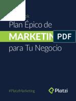 workbook-plan-epico-de-marketing-para-tu-negocio_