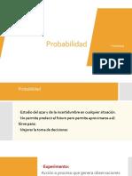 Probabilidad03-1