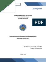 Anatomia-funcional-e-a-biomecanica-do-Sistema-Mastigatorio_Rev01