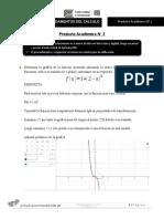Producto Académico N2-FCalculo-2019-00