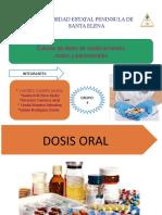 farmaco expo calculo.pptx