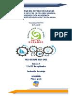 Cuadernillo_Geografia1_Semana1_13_17_Sep21