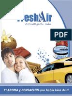 folleto-productos-freshair