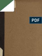 Обвинительное Заключение По Делу Контрреволюционной Меньшевистской Организации Громана Шера Суханова и Др