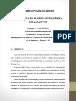 CV Fabio Novaes BI Jul21