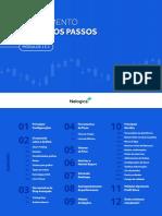 E-book_treinamento primeiros passos_Nelogica_updated
