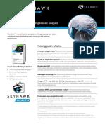 skyhawk-3-5-hdd-DS1902-9-1808ID-in_ID
