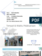 PPT_KKN_Ridho