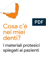 opuscolo-protesico-materiali-protesici-aiop