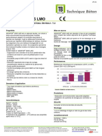 technique-beton-addifor-2005-lmo-adjuvant-beton