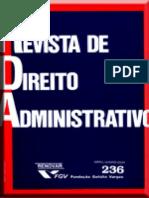 RDA 2004