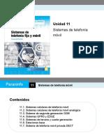 9788428340205_Unidad 11_defweb