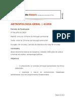 EFOLIO GLOBAL 41098