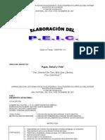 PEIC_LIBERTAD1-2