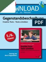 Gegenstandsbeschreibung Deutsch 5 6 Sek1.PDF