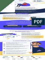 Infografica ABI ICC