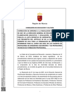 172987-C. Errores Sec y Fp + Anexo (COPIA)