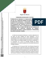 172960-C.errores Resolución definitiva Musica y Artes escenicas (COPIA)