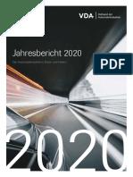 VDA5193_JB_2020_DE_WEB_RZ2