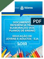 EJA - PROPOSTA DE CONTEÚDOS 2018 (Corrigido) (3)