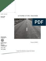 96156297-Chaussee-converti