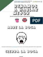 Ejercicios_preparatorios_para_la_articulacion_de_fonemas