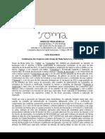 Document (90)
