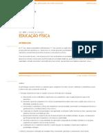 12_educacao_fisica