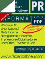 20 Amostra Apostila-Informática-PC-PM-BM-PR 2020 FabianoAbreu V1.0.20042020 (1)