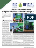 diario_am_2021-09-09_pag_1