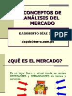 ConceptosdeMercado